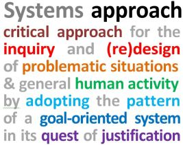 definition-systems-approach